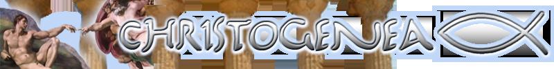 Christogenea.com